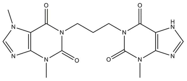 MilliporeSigma Calbiochem Acidic Mammalian Chitinase Inhibitor, Bisdionin