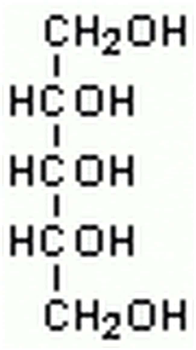 MilliporeSigmaCalbiochem Adonitol Adonitol:Molecular Biology Reagents and