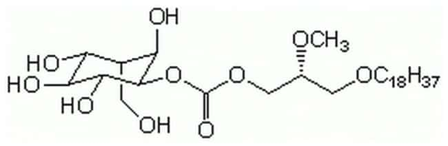 MilliporeSigmaCalbiochem Akt Inhibitor 1mg:Protein Analysis Reagents