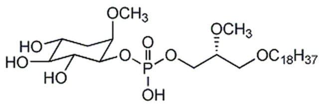 MilliporeSigmaCalbiochem Akt Inhibitor II 1mg:Protein Analysis Reagents