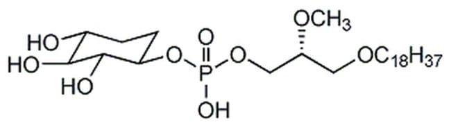 MilliporeSigmaCalbiochem Akt Inhibitor III 1mg:Protein Analysis Reagents