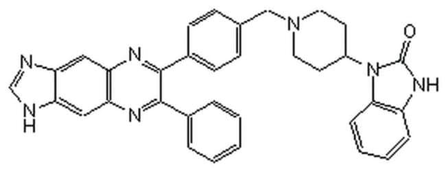 MilliporeSigmaCalbiochem InSolution Akt Inhibitor VIII, Isozyme-Selective,