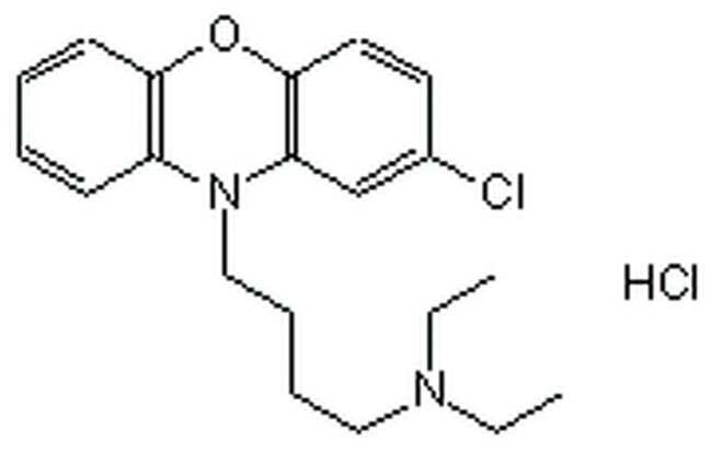 MilliporeSigmaCalbiochem Akt Inhibitor X 5mg:Protein Analysis Reagents