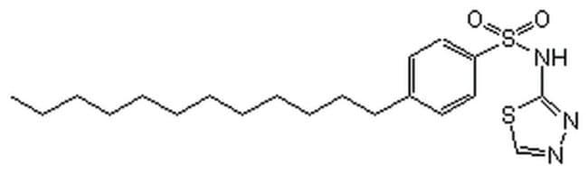MilliporeSigmaCalbiochem Akt Inhibitor XIV 10mg:Protein Analysis Reagents