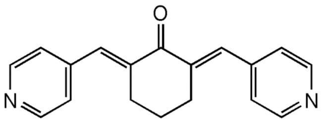 MilliporeSigmaCalbiochem Akt Inhibitor XVIII, SC66 25mg:Protein Analysis