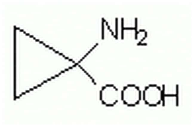 MilliporeSigmaCalbiochem 1-Aminocyclopropane-1-carboxylic Acid 1gm:Protein