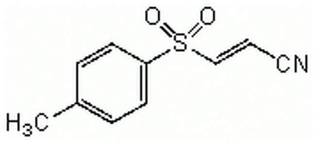 MilliporeSigma Calbiochem BAY 11-7082 10mg:Life Sciences