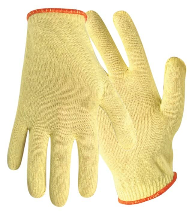 Wells Lamont Aramid Fiber Glove Liners  Medium:Gloves, Glasses and Safety