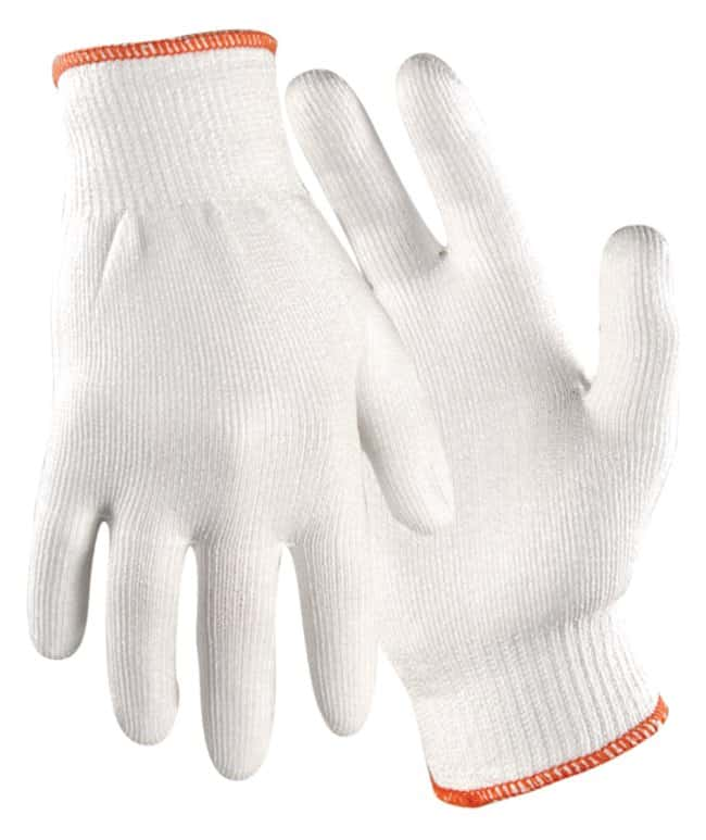 Wells Lamont Spectra Gloves Liners Gloves; Small:Gloves, Glasses and Safety