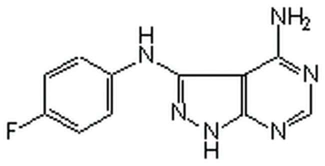 MilliporeSigma Calbiochem MNK1 Inhibitor 5mg:Life Sciences