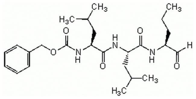 MilliporeSigma Calbiochem MG-115 5mg:Life Sciences