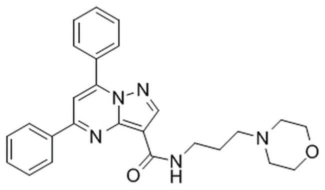MilliporeSigma Calbiochem MRP1 Inhibitor II, Reversan 10mg:Life Sciences