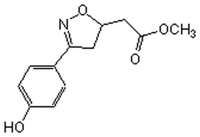 MilliporeSigma Calbiochem MIF Antagonist, ISO-1 5mg:Life Sciences