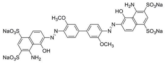 MilliporeSigma Calbiochem MIF Antagonist V, p425 2gm:Life Sciences