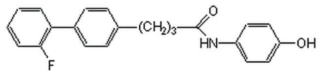 MilliporeSigma Calbiochem MK2a Inhibitor 5mg:Life Sciences