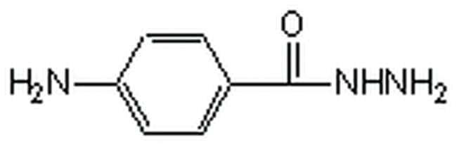 MilliporeSigma Calbiochem Myeloperoxidase Inhibitor-I 1gm:Life Sciences