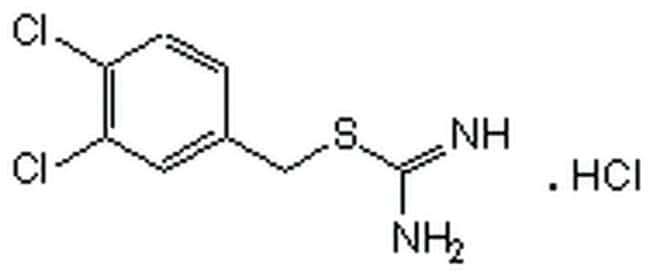 MilliporeSigma Calbiochem MreB Perturbing Compound A22 25mg:Life Sciences