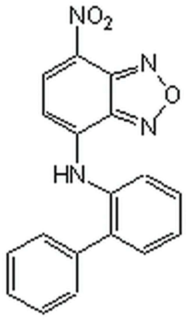MilliporeSigma Calbiochem c-Myc Inhibitor II 10mg:Life Sciences
