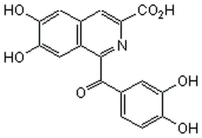 MilliporeSigma Calbiochem NBI-31772 5mg:Life Sciences