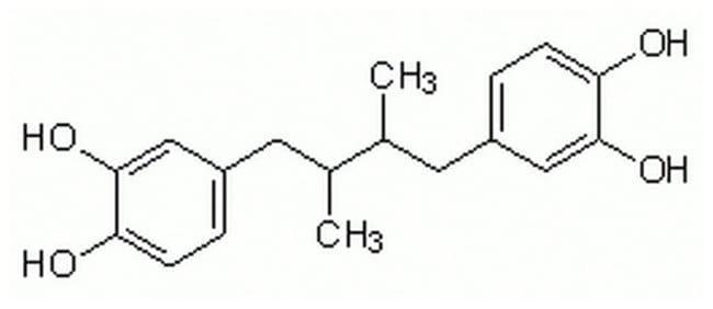 MilliporeSigma Calbiochem NDGA 250mg:Life Sciences