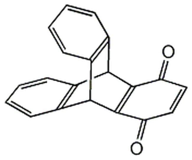 MilliporeSigma Calbiochem NFAT Activation Inhibitor III 5mg:Life Sciences