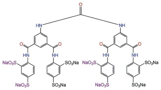 MilliporeSigma Calbiochem NF449 10mg:Life Sciences