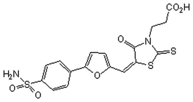 MilliporeSigma Calbiochem Neurotrophin Antagonist, Y1036 10mg:Life Sciences