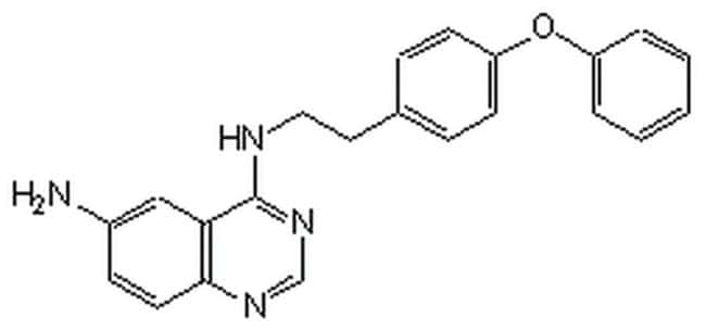 MilliporeSigma Calbiochem NF-B Activation Inhibitor 1mg:Life Sciences