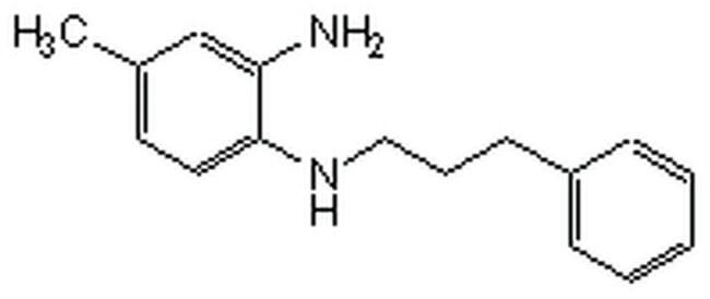MilliporeSigma Calbiochem NF-B Activation Inhibitor II, JSH-23 5mg:Life