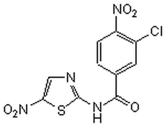 MilliporeSigma Calbiochem NF-B Activation Inhibitor III 5mg:Life Sciences
