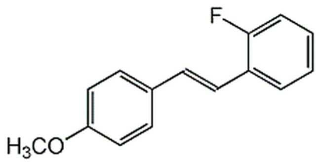 MilliporeSigma Calbiochem NF-kB Activation Inhibitor IV 10mg:Life Sciences