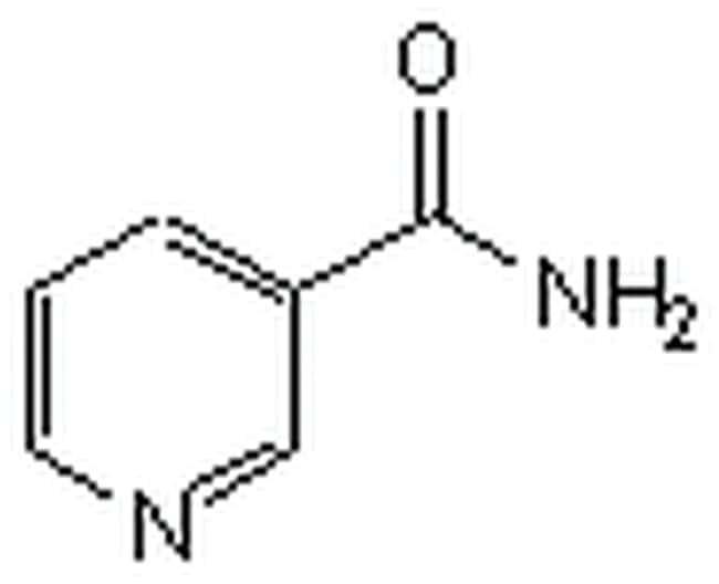 MilliporeSigma Calbiochem Nicotinamide Nicotinamide; Qty: 100g:Life Sciences