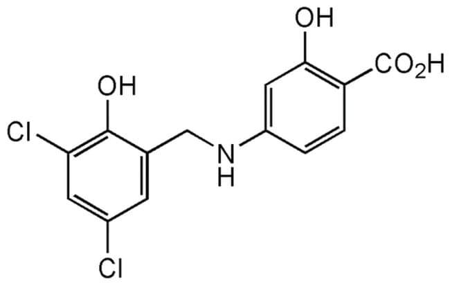 MilliporeSigma Calbiochem nNOS - PSD-95 Interaction Inhibitor, ZL006 10mg:Life