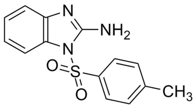 MilliporeSigma Calbiochem Nodinitib-1 10mg:Life Sciences
