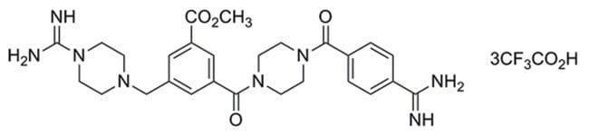 MilliporeSigma Calbiochem LSD1 Inhibitor III, CBB1007 10mg:Life Sciences
