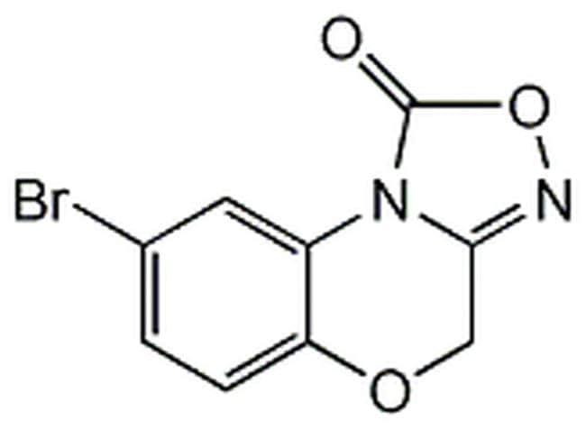 MilliporeSigma Calbiochem NS 2028 5mg:Life Sciences