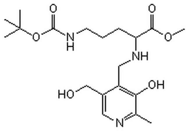 MilliporeSigma Calbiochem Ornithine Decarboxylase Inhibitor, POB 10mg:Life