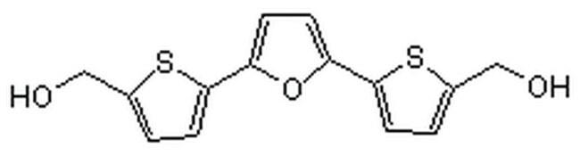 MilliporeSigmaCalbiochem p53 Activator III, RITA 1mg:Protein Analysis Reagents