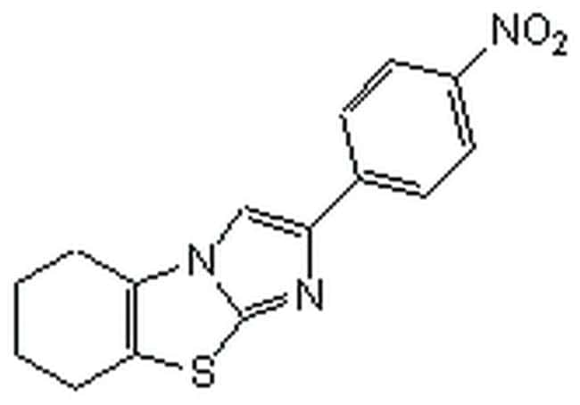 MilliporeSigmaCalbiochem Pifithrin-, p-Nitro, Cyclic 5mg:Protein Analysis