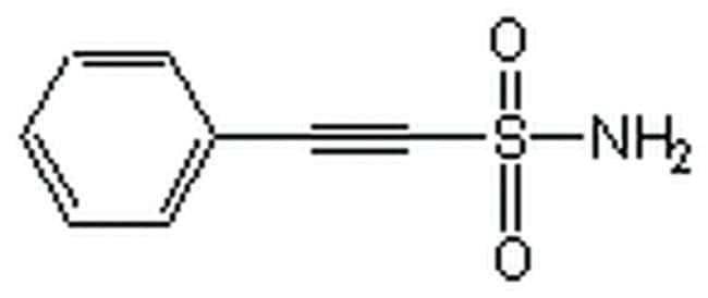 MilliporeSigmaCalbiochem Pifithrin- 10mg:Protein Analysis Reagents