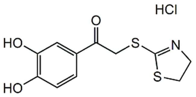 MilliporeSigmaCalbiochem mutant p53 Reactivator, RETRA 5mg:Protein Analysis