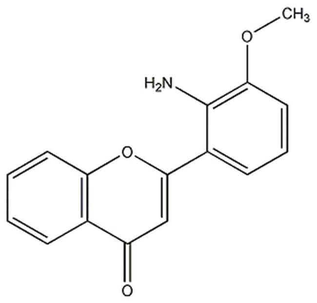 MilliporeSigma Calbiochem PD 98059 5mg:Life Sciences