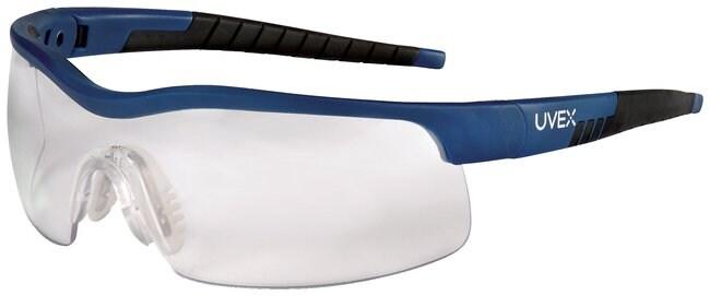 Honeywell™Uvex™ VersaPro™ Eyewear