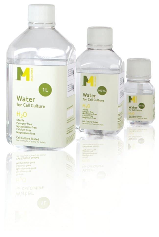 MilliporeSigma™Ultrapure Water for Cell Culture