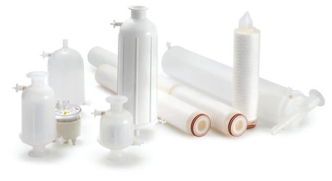MilliporeSigma™Durapore™ Membrane Filter