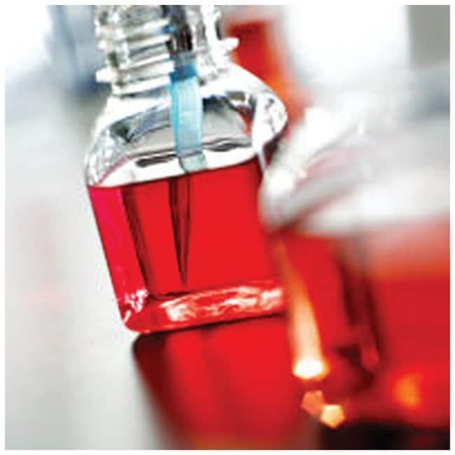 MilliporeSigma  EmbryoMax  Ultra Pure Sterile Water