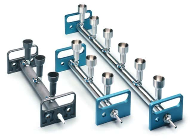 MilliporeSigma™ Filter Holder Vacuum Manifolds