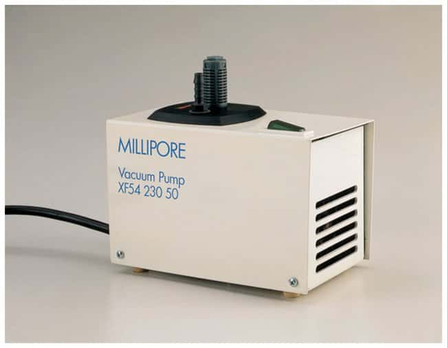 MilliporeSigma™ Millivac™ Mini Pump
