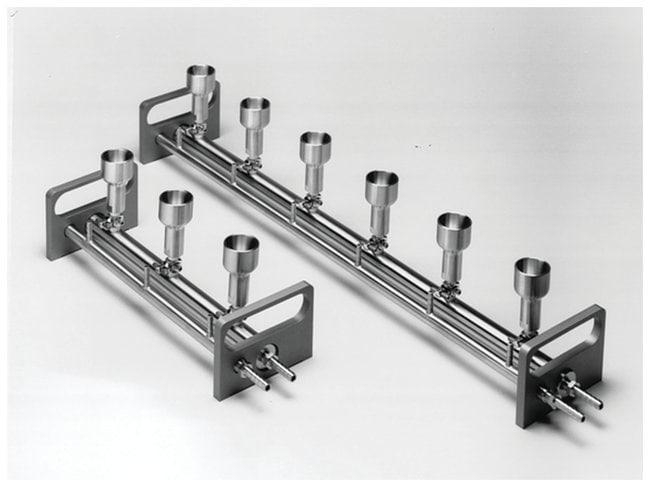 Merck MilliporeAccessories for Dispensing Pressure Vessels Plug; 1/4 in. NPT Merck MilliporeAccessories for Dispensing Pressure Vessels