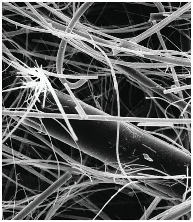Merck MilliporeGlasfaserfilter: Filtration Produkte